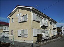 北鴻巣駅 3.0万円
