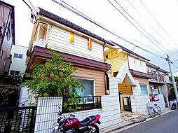 狭山ヶ丘駅 2.7万円