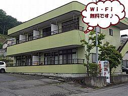 岡谷駅 2.9万円