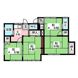 鎌倉駅 8.0万円