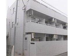 エトワール高松町[1階]の外観