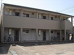 津幡駅 3.8万円