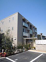 Osaka Metro谷町線 大日駅 徒歩8分の賃貸マンション