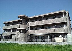 肥後西村駅 5.6万円