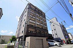 門司駅 4.3万円