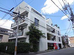 伏見稲荷駅 3.4万円