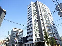 シティハウス円山裏参道レジデンス