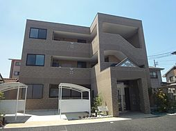 浜松駅 6.6万円