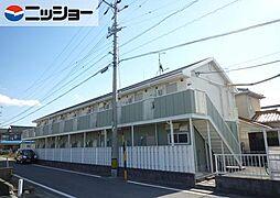 豊川駅 2.8万円