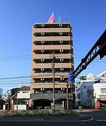 勝山町駅 4.1万円