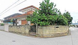東海道・山陽本線 彦根駅 バス8分 湖国バス 大藪郵便局下車 徒歩2分