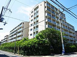 アメニティコート甲子園I(B)[2階]の外観