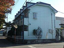 新町駅 2.3万円