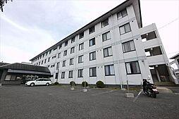 Nasic新田辺ハウス[221号室号室]の外観