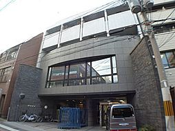 ヨシカワビル[405号室号室]の外観
