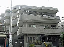NICEアーバン北寺尾第2[00701号室]の外観