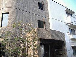 西谷駅 2.9万円