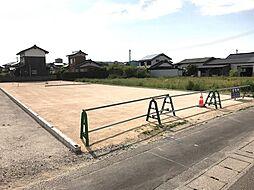 外江町土地