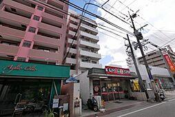 箱崎駅 3.0万円