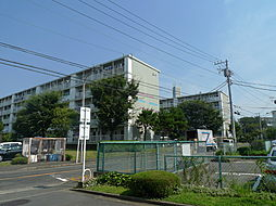 藤沢西部[3-14-1423号室]の外観