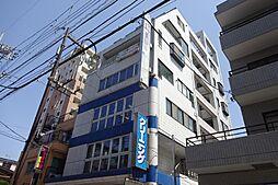 ステラ光平ビル[6階]の外観