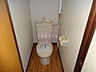 トイレ,1DK,面積28m2,賃料3.3万円,バス くしろバス中園通下車 徒歩5分,,北海道釧路市愛国東3丁目6-25