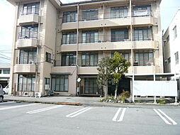 マンション加賀