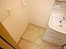 内装,1K,面積25.97m2,賃料5.2万円,叡山電鉄叡山本線 修学院駅 徒歩3分,叡山電鉄鞍馬線 宝ヶ池駅 徒歩10分,京都府京都市左京区山端橋ノ本町