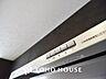 【KITCHEN】キッチンを照らす輝かしいダウンライト。星空の下で過ごすような神秘的な日々があなたを待っている。,2LDK,面積60.84m2,価格2,880万円,東武東上線 大山駅 徒歩3分,都営三田線 板橋区役所前駅 徒歩15分,東京都板橋区大山町12-1