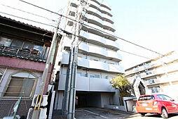 築地口駅 3.0万円