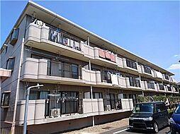 ビューコート習志野台 (0043)[3階]の外観