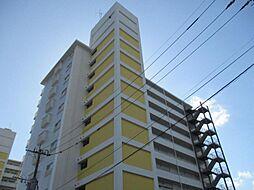 熊本市中央区萩原町
