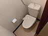 トイレ,1DK,面積31.2m2,賃料3.7万円,バス くしろバス鳥取大通9丁目下車 徒歩2分,,北海道釧路市鳥取大通9丁目