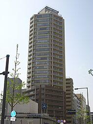 元町・中華街駅 2.7万円