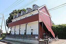 深谷駅 2.5万円