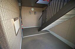 岡山県岡山市東区金岡東町2の賃貸アパートの外観