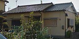 [一戸建] 静岡県浜松市中区西伊場町 の賃貸【静岡県 / 浜松市中区】の外観