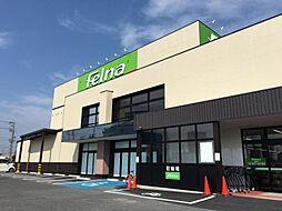 Felna今川店 600m