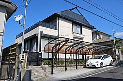 名張駅 850万円