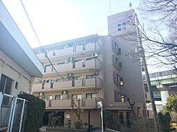 堺市堺区北波止町