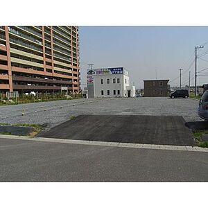 外観,,面積,賃料0.5万円,つくばエクスプレス みらい平駅 徒歩5分,,茨城県つくばみらい市陽光台3丁目