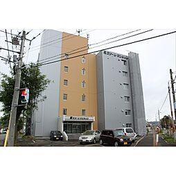 藤グリーンマンション