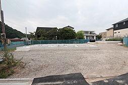 本日見学可能 北九州市小倉南区長尾4 新築戸建