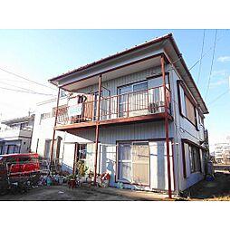 神立駅 2.5万円