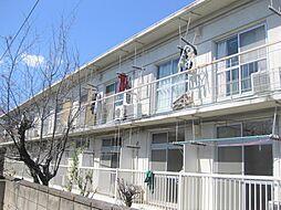高崎駅 2.7万円