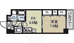 山王駅 6.1万円