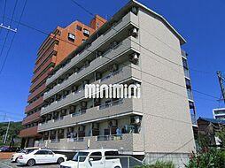 米野木駅 2.5万円