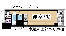 元町駅 3.1万円