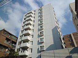 王子駅 11.6万円