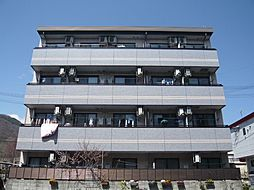 星座館(長野駅 / 長野市大町)の賃貸[賃貸マンション・アパート ...